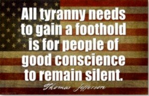 Tyranny-Thomas-Jefferson
