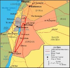 Jordan%20map