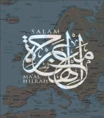 Hijrah Europe