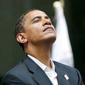Barack%20Obama%20arrogance