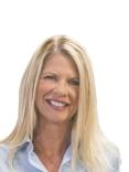 Senator Debbie Mayfield